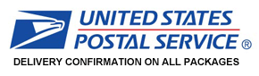 free usps shipping and delivery confirmation